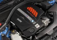 Кожух двигателя AC Schnitzer для BMW G30 5-серия