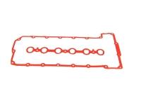 Прокладка клапанной крышки (к-т) N52