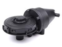 Клапан вентиляции картера E36/E38/E39