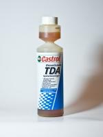 Присадка TDA