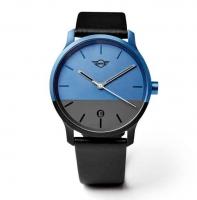 Часы MINI Color Block