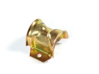 Передняя удерживающая скоба стабилизатора E30