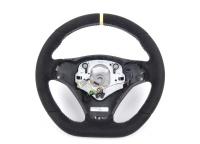 Рулевое колесо BMW M Performance 32302157307