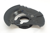 защитный кожух тормозного диска E36 Z3