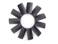 Крыльчатка вентилятора M54