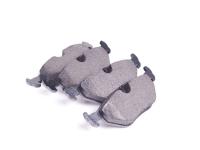 Тормозные колодки Е34 / М3Е36 задние