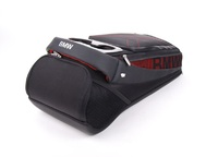 Сумка-подлокотник BMW Rear Car Seat Storage 52212219904