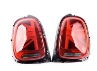Задние фонари для MINI F55/F56 63132462095