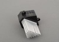 Блок управления отопление/вентиляция