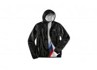 Куртка-дождевик BMW M Motorsport