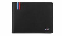 Бумажник BMW M 80212410934