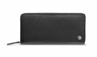 Бумажник BMW, продольный, унисекс. 80212410951