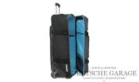 Спортивная дорожная сумка BMW 80222359845