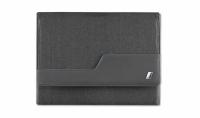 Многофункциональная сумка для ноутбука BMW i 80222411540
