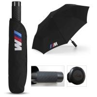 Зонт BMW M 80232410917