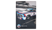 BMW Motorsport жест.табл.Heritage 80232445949