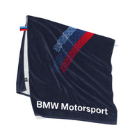 Полотенце BMW Hand Towel 80232446462