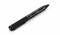Шариковая ручка BMW M 80242410923