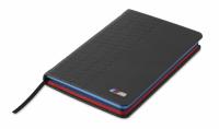 Карманная записная книжка BMW M 80242410925