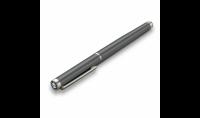 Ручка BMW чернильная 80242411116