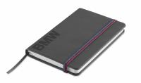 Записная книжка BMW 80242411117