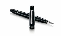 Шариковая ручка MONTBLANC 80242413720