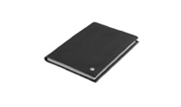 Записная книжка BMW Iconic 80242413785