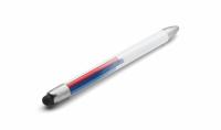 Шариковая ручка BMW Motorsport 80242446459