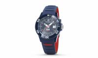Наручные часы BMW Motorsport Ice Watch 80262285900
