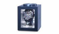 Наручные часы BMW Motorsport Ice Watch 80262285901