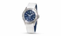 Часы BMW Motorsport ICE Watch Steel 80262285902