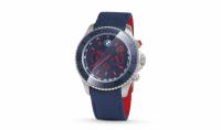 Наручные часы BMW Motorsport Ice Watch 80262285903