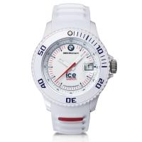 Наручные часы BMW Motorsport ICE 80262354183 80262354182
