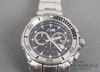 Наручные часы BMW M Chronograph 80262365454