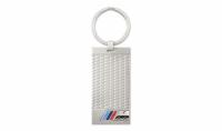 Брелок для ключей BMW M 80272410928