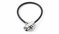 Брелок для ключей BMW Loop 80272411125