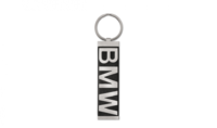 Брелок для ключей BMW 80272411126