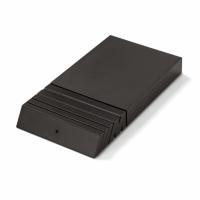 Зарядное устройство BMW M Power Bank 80292454753