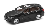 Модель автомобиля BMW X5 (F15) 80422321993