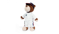 Медвежонок BMW Motorsport 80452318272