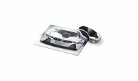 Коврик для мыши BMW 80562211966