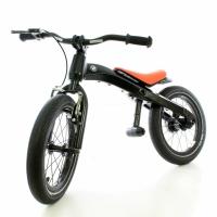 Детский велосипед беговел,велобег BMW Kidsbike 2019