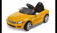 Электромобиль BMW Z4 80932343769