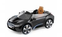 Электромобиль BMW i8 RideOn