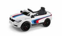 Электромобиль BMW М4 80932413197