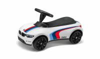 Автомобиль BMW Baby Racer III Motorsport 80932413198