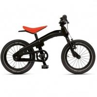 Велобег BMW KIDSBIKE 80932413748 80932413747