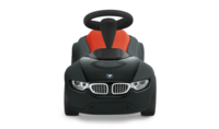 Детский автомобиль BMW Baby Racer III 80932413782