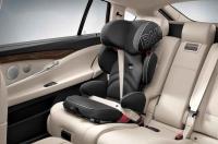 Детское автокресло BMW Junior Seat