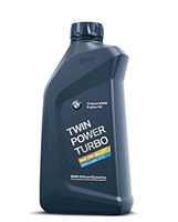 TWINPOWER TURBO LONGLIFE-12 FE SAE 0W-30